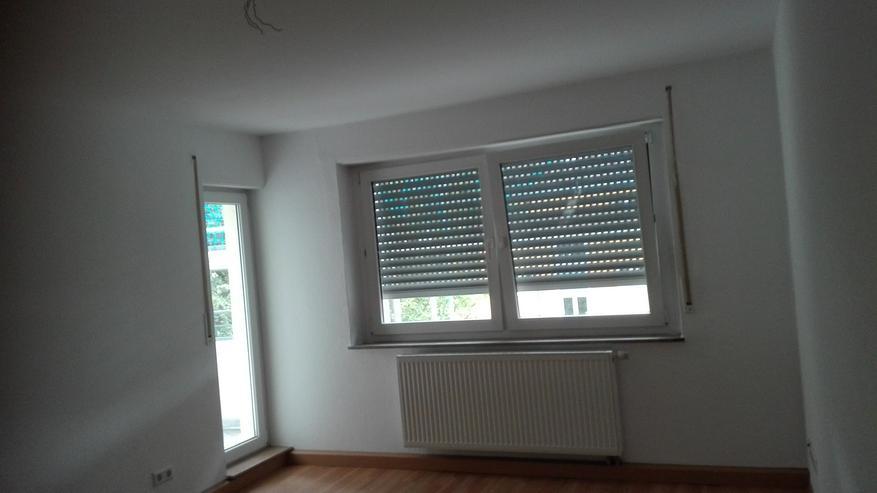 Bild 4: Nachmieter gesucht 2-Zimmerwohnung ab sofort in Kornwestheim, 70806 B.-W.