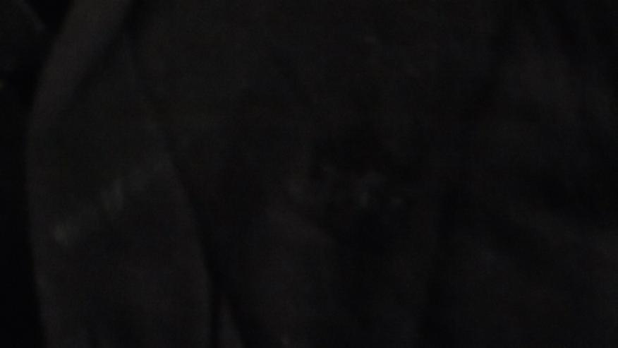 Bild 5: Anarchie T-Shirt Wartet nicht bis zum Tage X, Punk, Politik, Anti-System, Größe XL