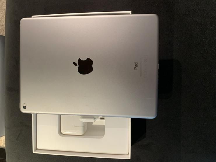 Bild 5: Apple iPad Air Wi-Fi 64GB + iPhone 6 64GB + Zubehör als Komplettpaket