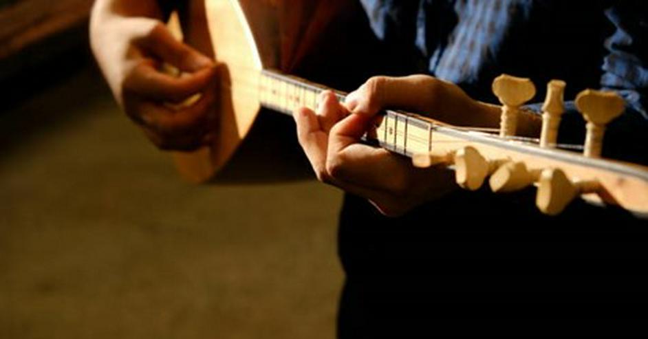 Bild 2: Sie suchen Musik Gruppe für Ihre Beschneidungsfest , Sünnet , Hochzeit