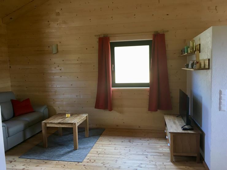 Bild 5: Exklusiver Ruhe/Alterssitz für Rentner/Pensionisten/Privatiers oder Ferienhaus!!!