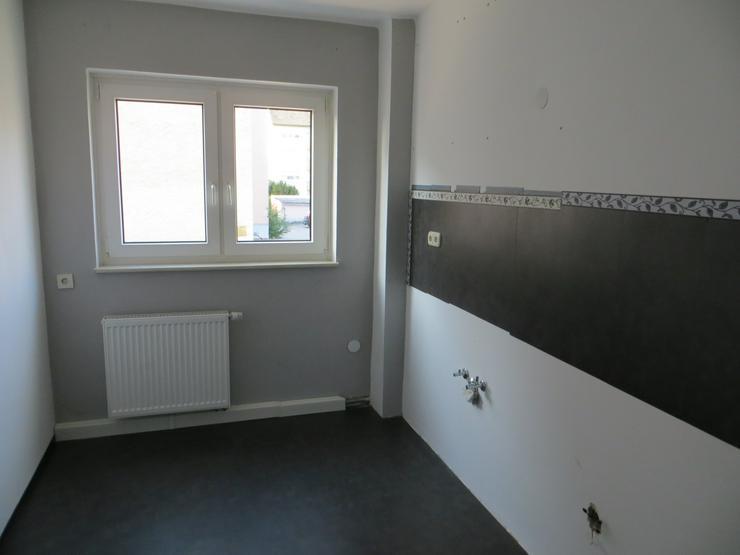 Bild 3: 3 Zimmer Wohnung zu vermieten