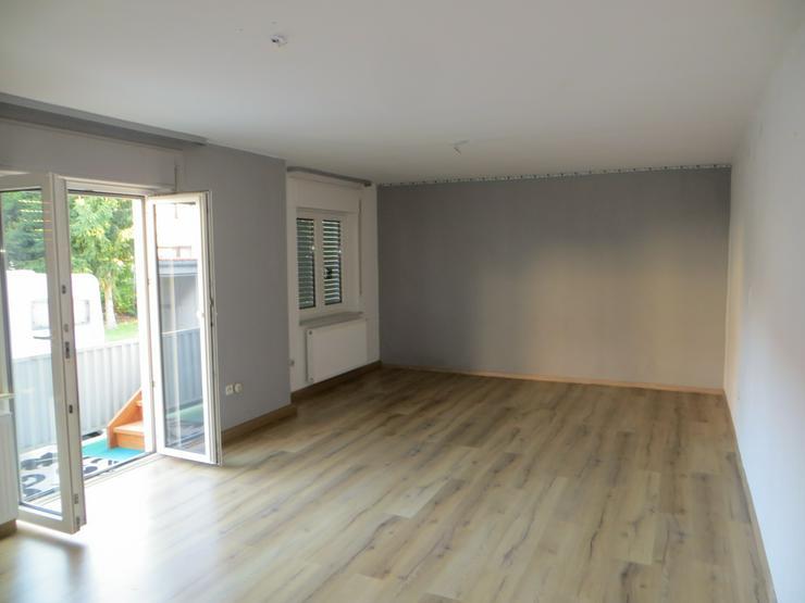 Bild 6: 3 Zimmer Wohnung zu vermieten