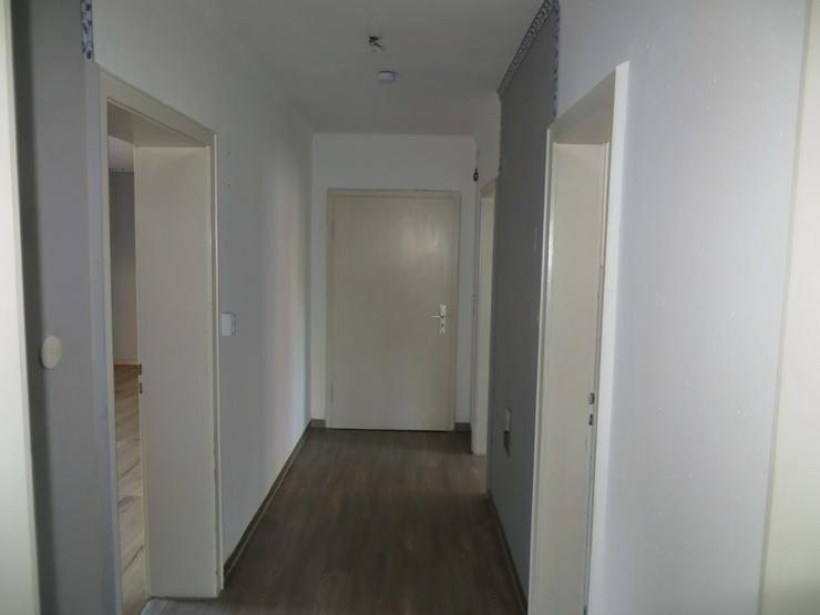 Bild 5: 3 Zimmer Wohnung zu vermieten