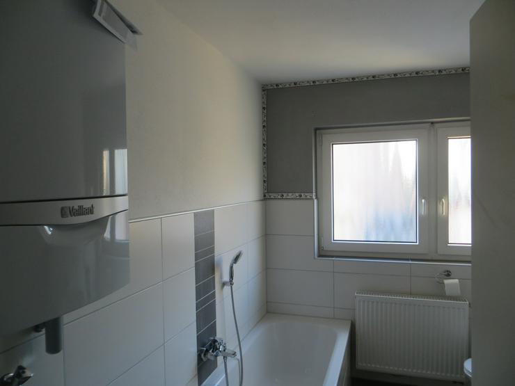 3 Zimmer Wohnung zu vermieten - Wohnung mieten - Bild 1