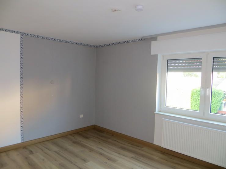 Bild 4: 3 Zimmer Wohnung zu vermieten