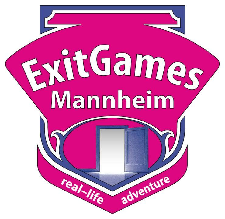 Werkstudenten als projektbezogene Spielleiter (m/w) für Escape Room Games
