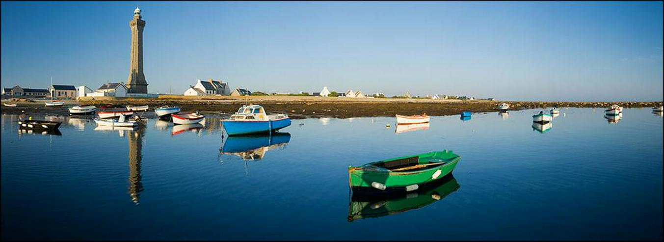 Bild 4: Ferienhaus am Meer Bretagne Finistère