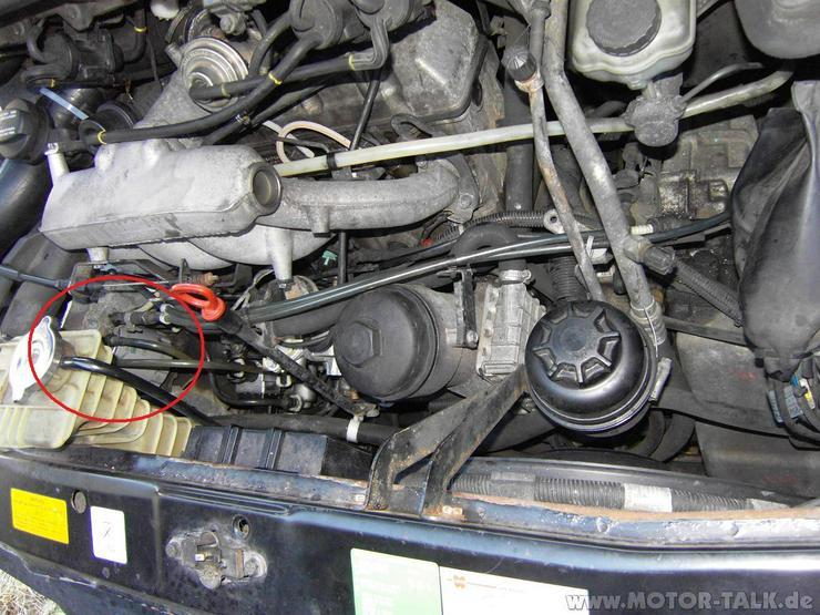Bild 3: Mercedes W 638 Vito V-Klasse WIS Werkstatt Reparatur Service CD - Die beste!