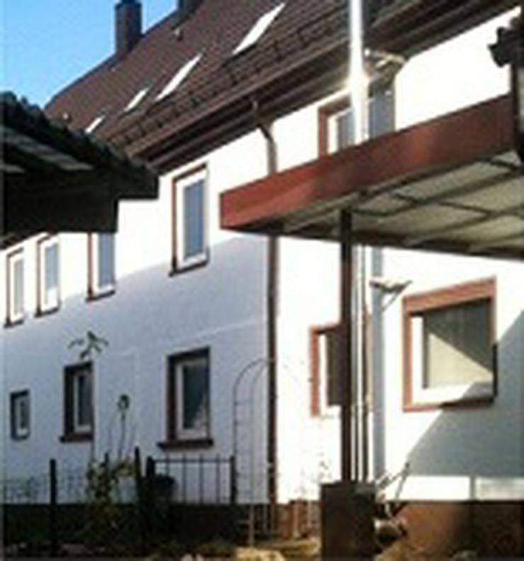84qm Renovierte Wohnung zu vermieten