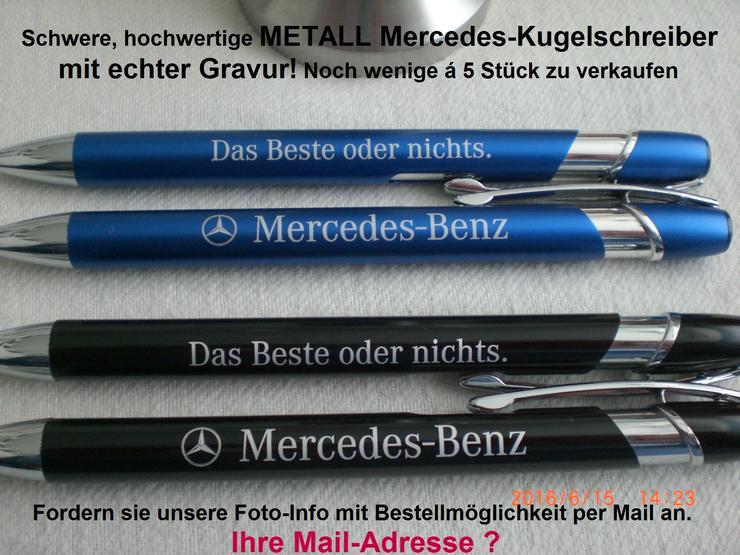 Bild 6: Mercedes SL 129 - R129 Reparatur DVD Service + Videos SL-Bildschirmschoner uvm.!