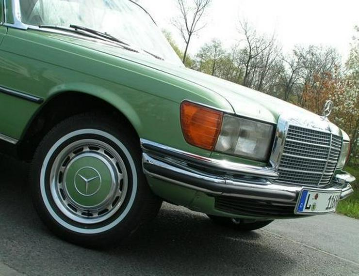 Mercedes 116 W116 - S-Klasse SE SEL Werkstatt Reparatur Service Profi CD 1972-1980 Neueste Ausgabe! - Bremsen, Radantrieb & Zubehör - Bild 1