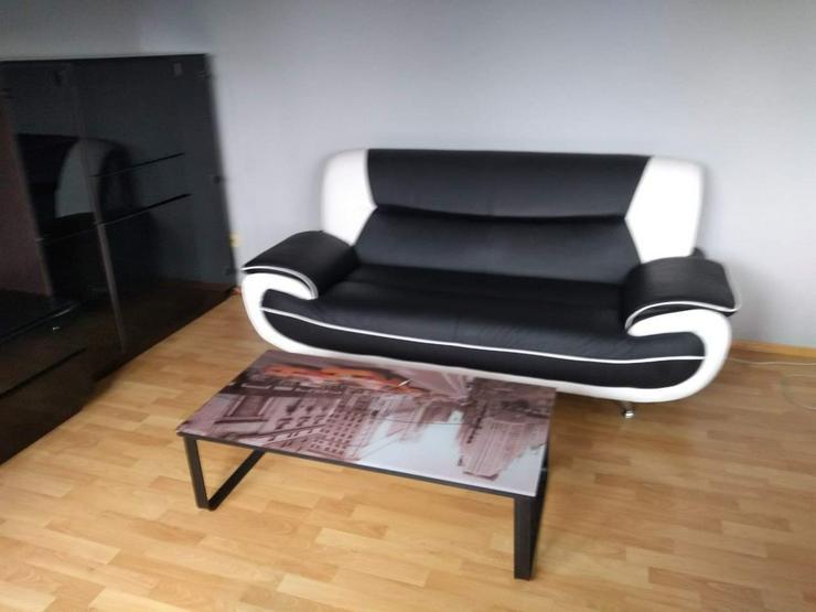 Couch zu verkaufen  - Couchtische - Bild 1