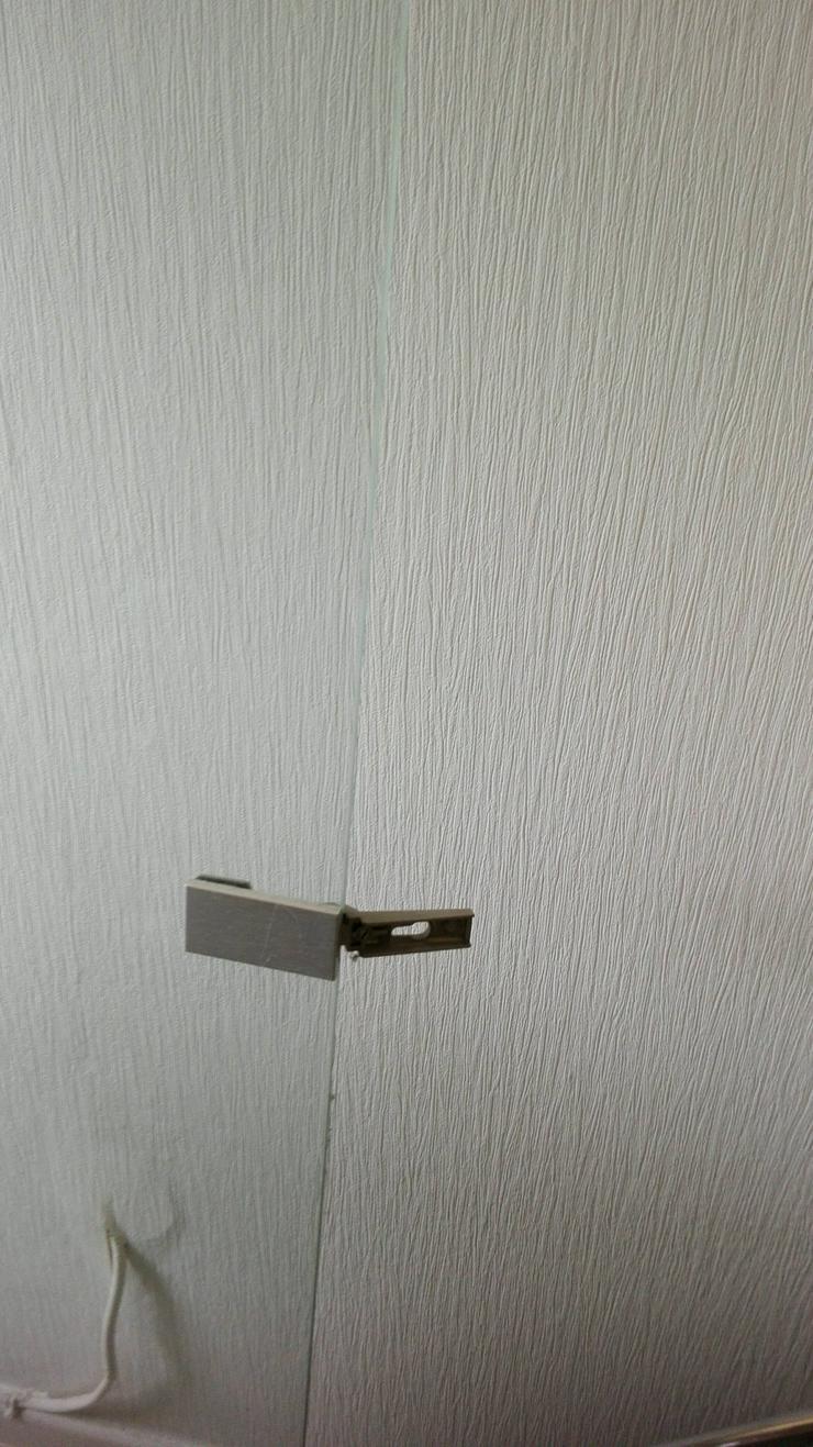 Glastür für einen Schrank  - Türen - Bild 1