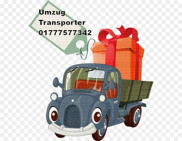 !Mieten Transporter mit Fahrer !!! FernUmzug Umzuge Haushaltauslösung Lieferung Möbelmontage Entrümpelung Entsorgung Fahrer Möbeltaxi Sperrmüll Transport Transporte Transporter Umzug Umzüge