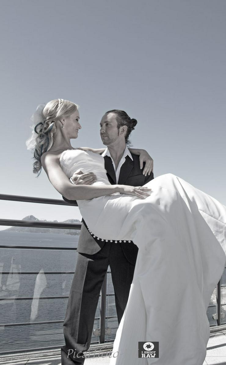Bild 2: Picartfoto-FX (Hochzeit,Shootings,Reklame uvm..)