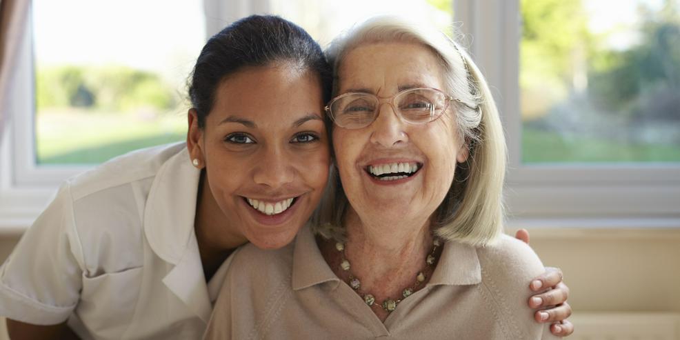 Liebevolle 24-Stunden-Pflege+Haushaltshilfen in Mainz und BUNDESWEIT