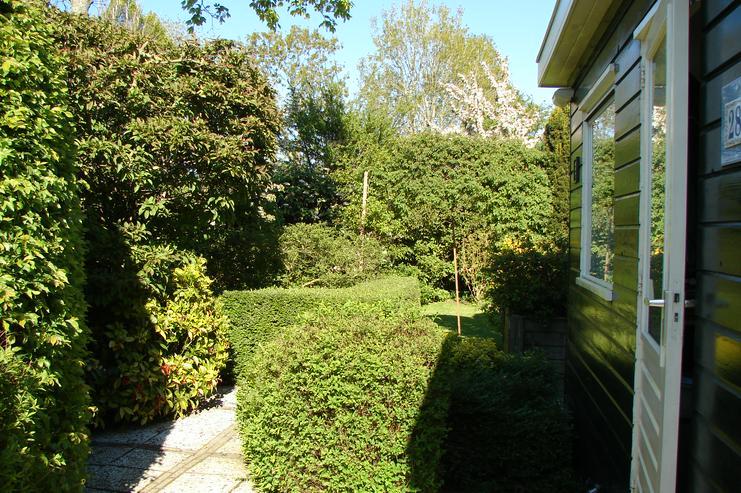 Bild 2: Ferienhaus zu verkaufen