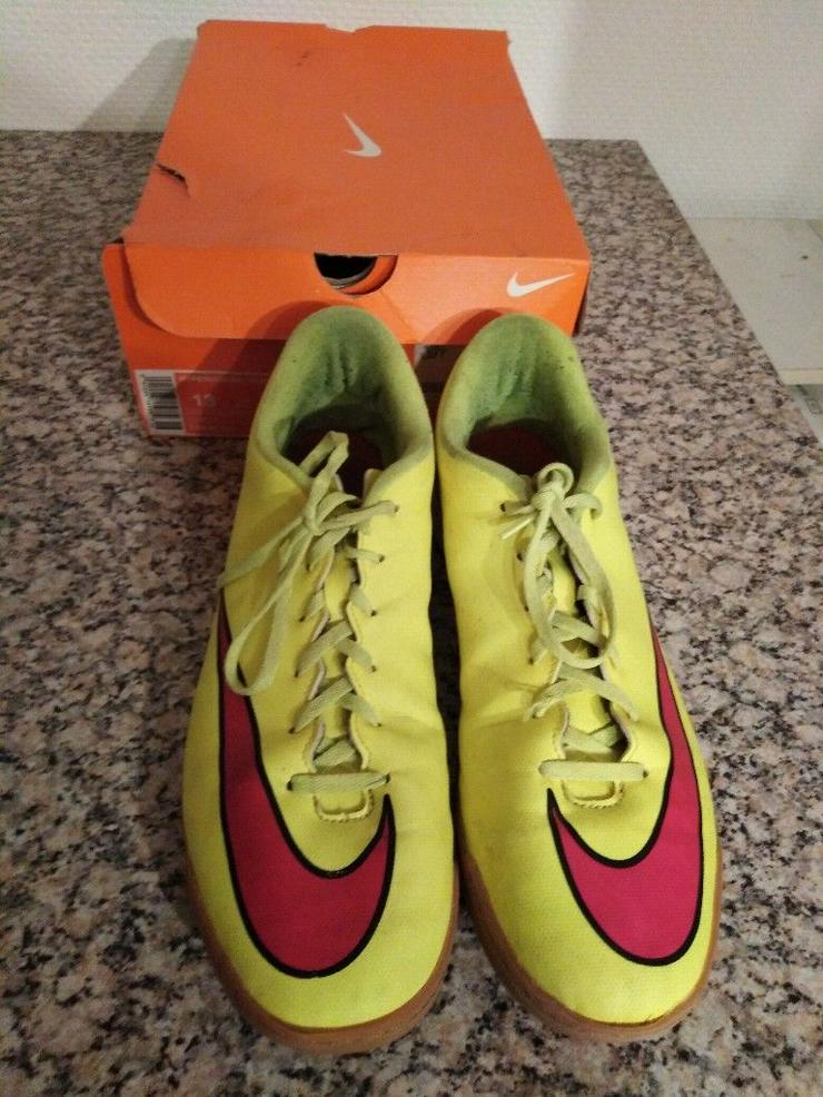 Nike_47_Halle