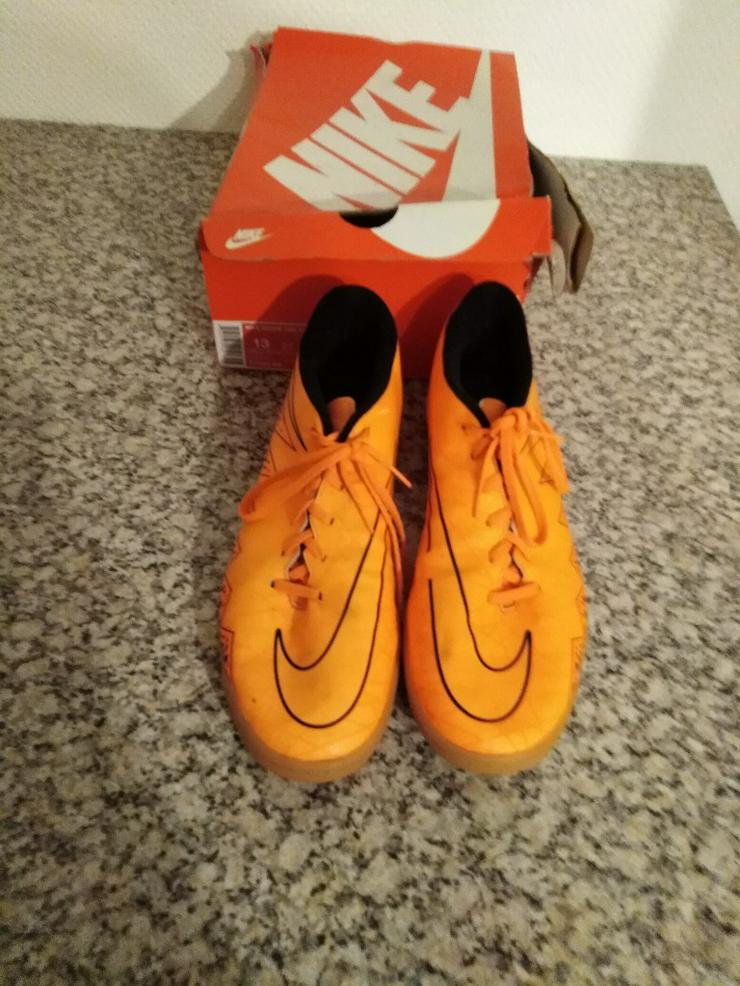 Nike_47,5_Halle