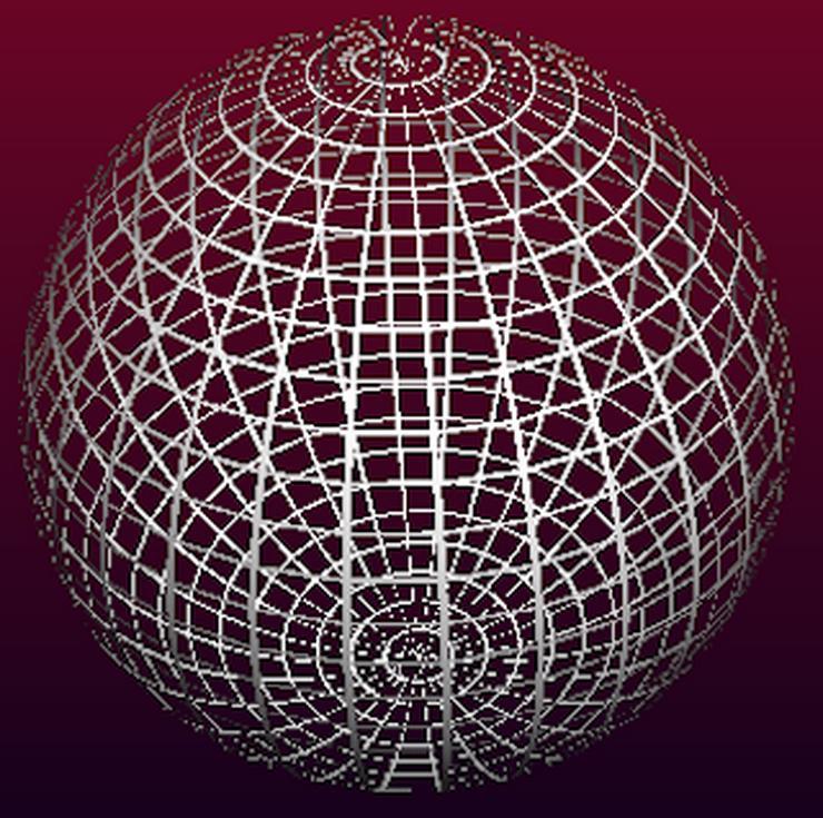 Mathe- und Physik-Nachhilfe - Schulabschluss nachholen - Bild 1