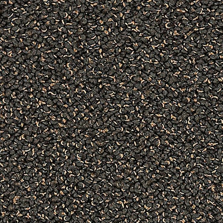 Bild 2: Angebot! Sehr schöne Braune Teppichfliesen von Interface