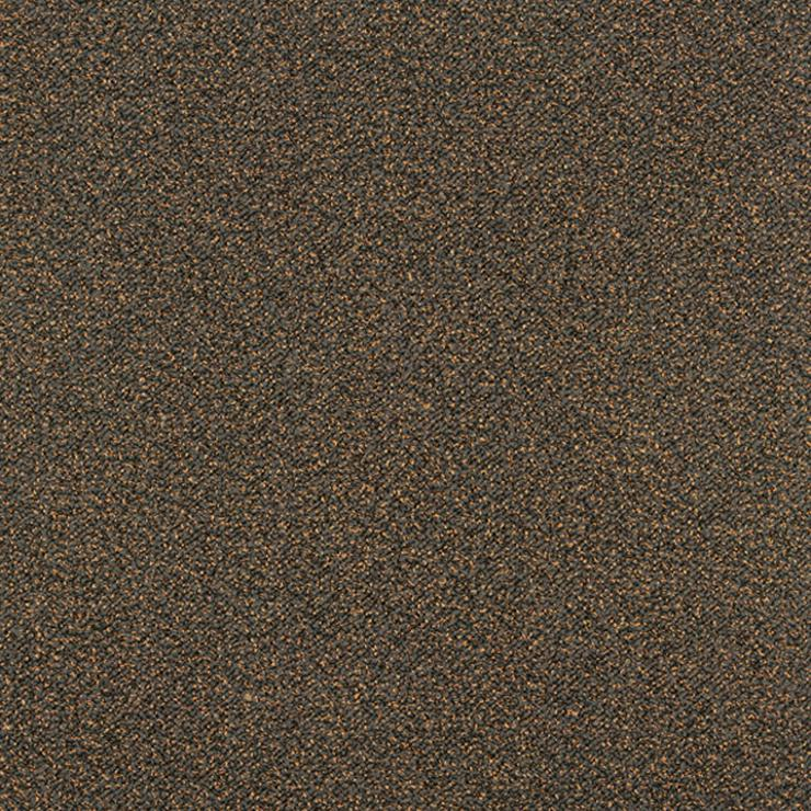 Angebot! Sehr schöne Braune Teppichfliesen von Interface