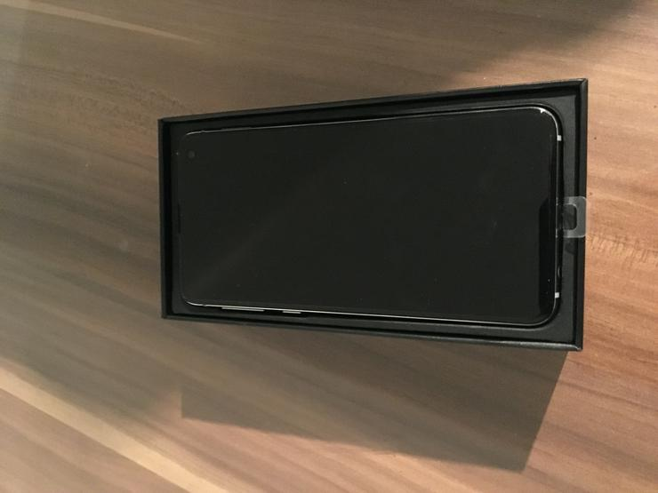 Bild 3: Samsung Galaxy s10e  128gb in Weiss