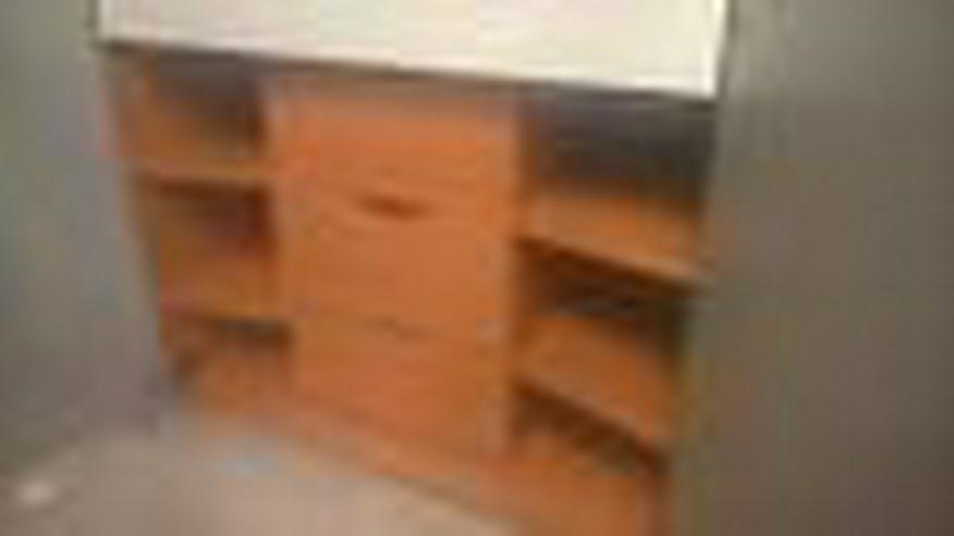 IKEA Schubladenelement für PAX Schrank - Kleiderschränke - Bild 1