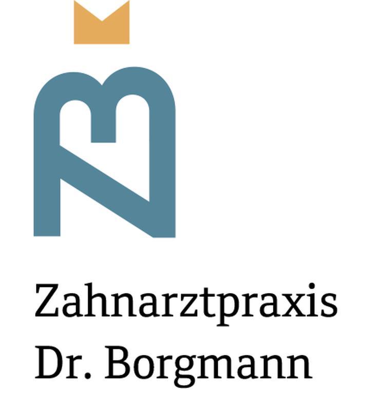 Zahnmedizinische Prophylaxeassistentin (m/w/d)