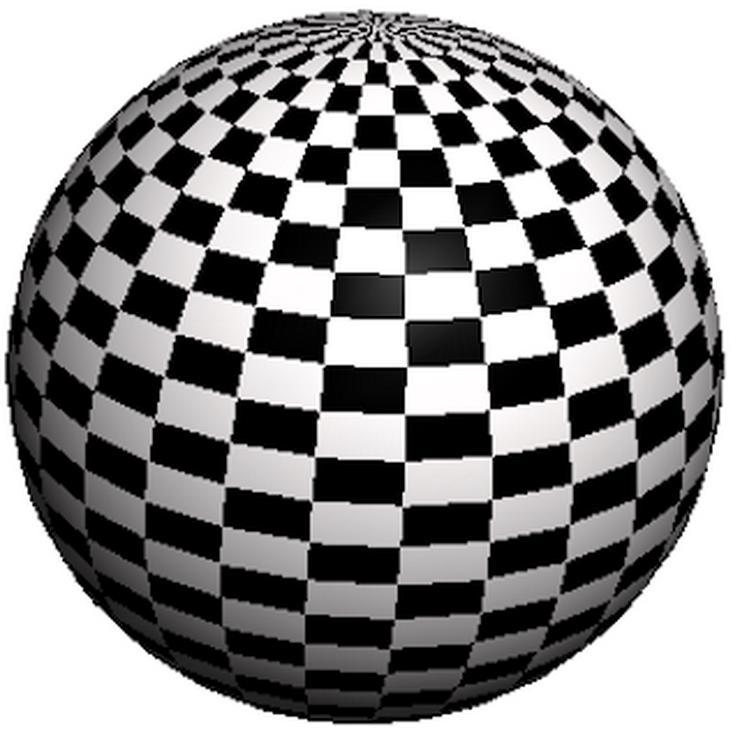 Nachhilfe: Mathe, Physik - Sonstige Dienstleistungen - Bild 1