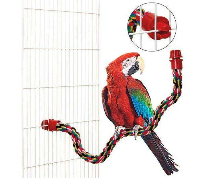 Bild 13: Heimtierzubehör für alle Haustiere
