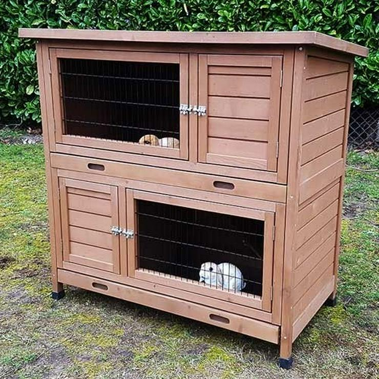 Bild 10: Heimtierzubehör für alle Haustiere