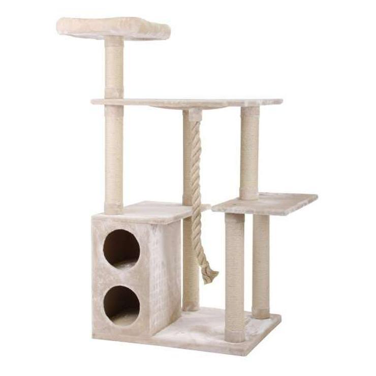 Bild 7: Heimtierzubehör für alle Haustiere