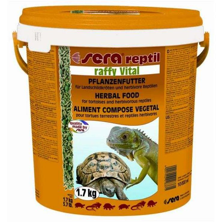 Bild 12: Heimtierzubehör für alle Haustiere