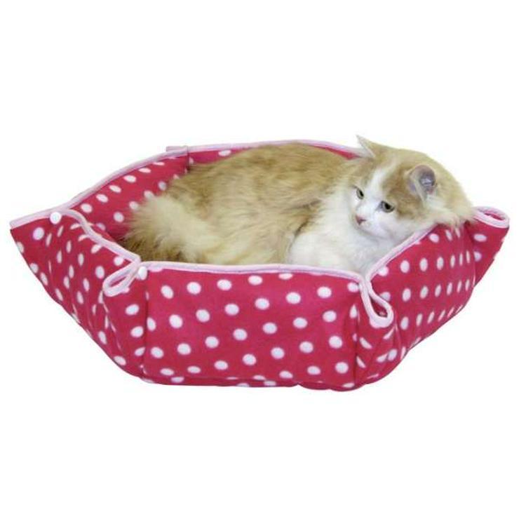 Bild 3: Heimtierzubehör für alle Haustiere