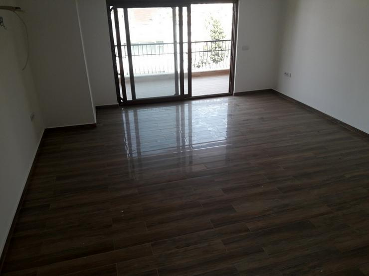 Bild 2: Türkei, Alanya, Budwig, große 2 Zimmer Wohnung, Neubau, Erstbezug, nah am Strand, 267