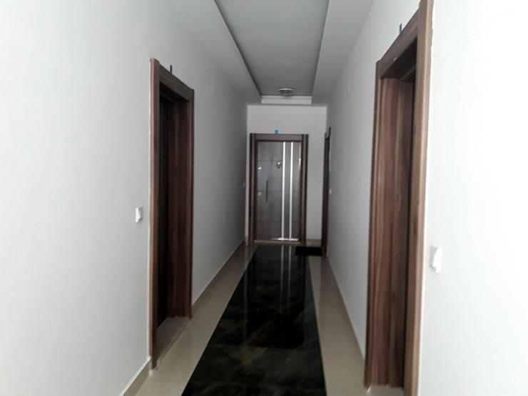 Bild 6: Türkei, Alanya, Budwig, große 2 Zimmer Wohnung, Neubau, Erstbezug, nah am Strand, 267