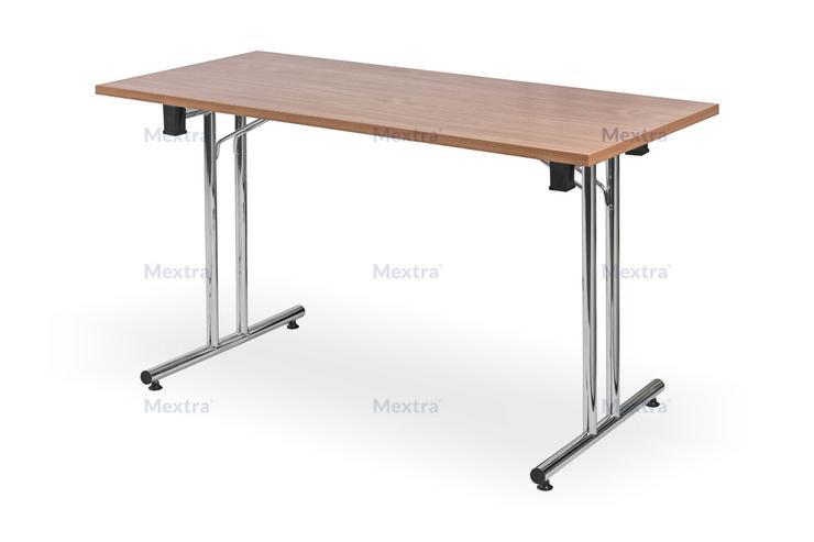 Konferenztisch FOLD 138x80