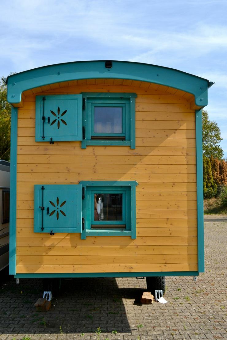 Bild 4: Tinyhouse zu verkaufen
