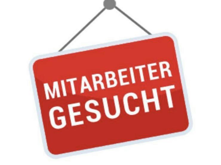 ➡️ 72116 Mössingen   ➡️ Start 16.10.2019  ➡️ Reinigungskraft w/m/d   ➡️ Minijob