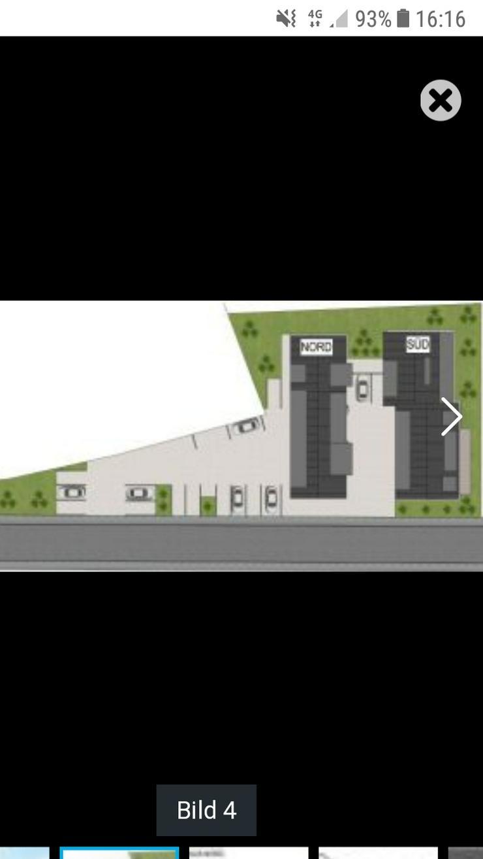 Neuer Stellplatz - Garage & Stellplatz kaufen - Bild 1