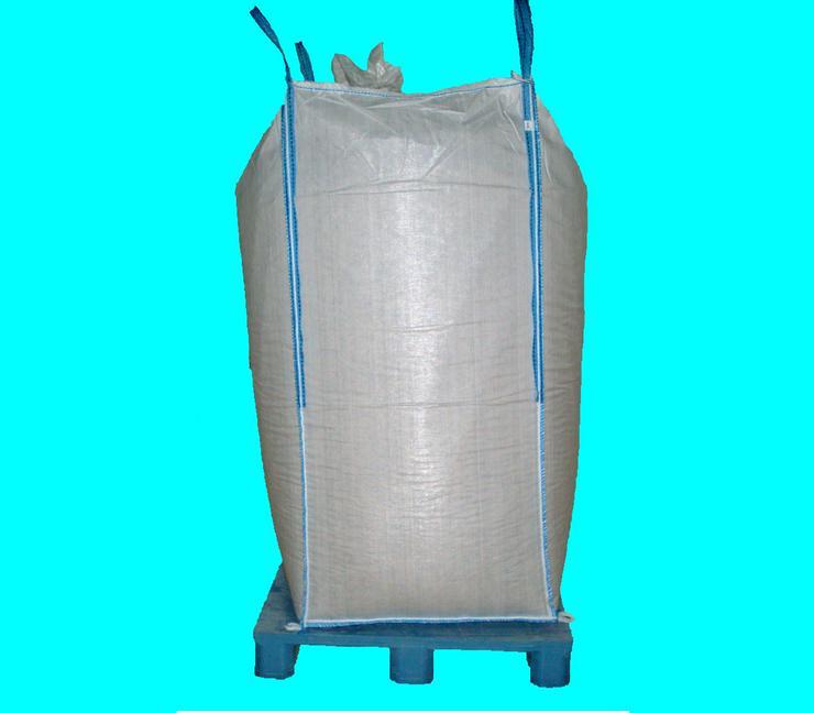 50 BIG BAG FIBC Brennholz 77x105x 170 1,50€/Stck zzgl Mwst