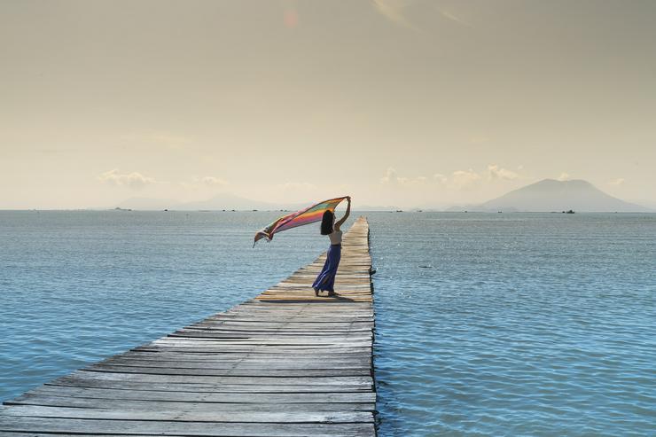 Gut durch den Alltag, trotz Energiesauger  16.11.19   Schutzseminar - Esoterik & Spirituelles - Bild 1