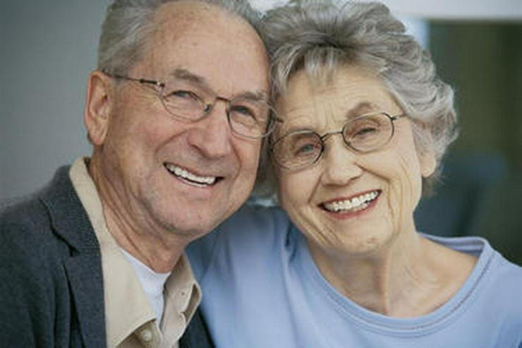 Liebe 24-St.-Pflege, Häusliche Pflege, Seniorenpflege zu Hause - Pflege & Betreuung - Bild 1