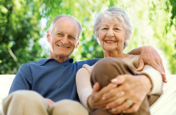 Liebe 24-St.-Pflege, Häusliche Pflege, Seniorenpflege zu Hause in Darmstadt und im ganzen Bundesgebiet