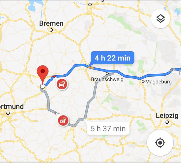 Bitte Transport/Beiladung von Berlin Dortmund Essen Düsseld Bermen Hannover Wolfsburg HH Leipzig und zurück