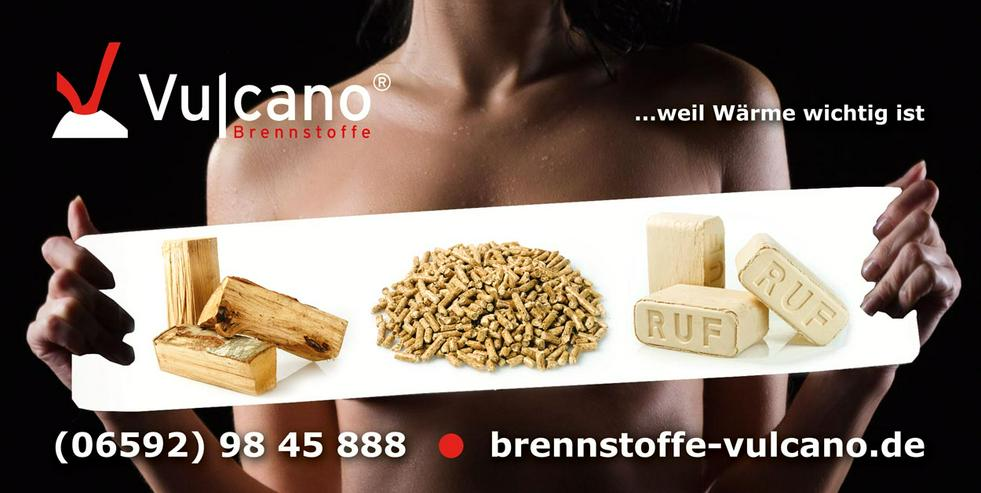Bild 2: Knaller!!! 3,55 €/15kg Aktion Pellets Premium Qualität EN Plus A1