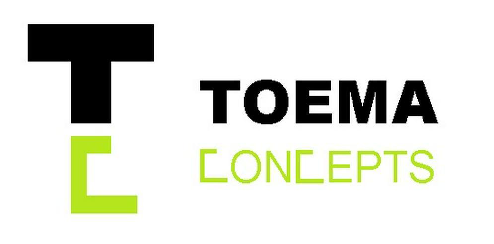 TOEMA Concepts - Konzeptentwicklung, Prozessoptimierung, Projektmanagement, Brainstorming