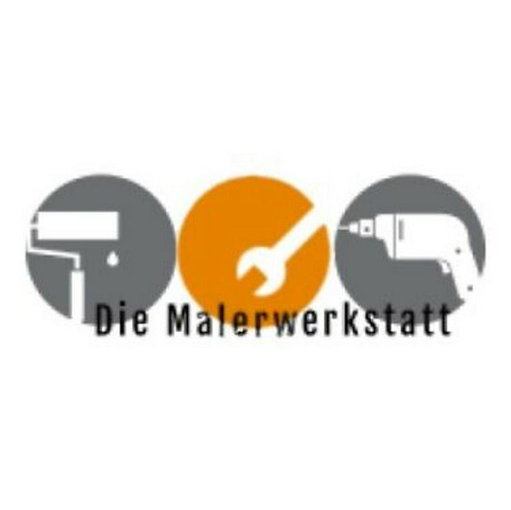Maler aus Düsseldorf zuverlässig, schnell und pünktlich sucht Aufträge in Düsseldorf